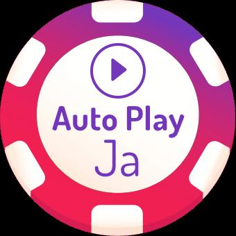spielautomaten mit autoplay funktion
