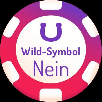 spielautomaten ohne wild-symbole