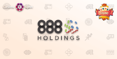 888 gaming hersteller casino