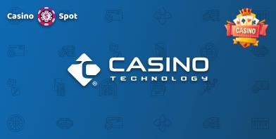 casino technology hersteller casino