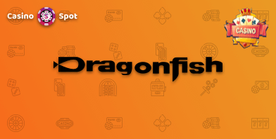 dragonfish random logic hersteller casino