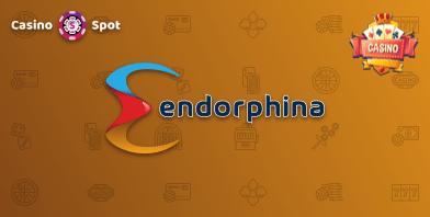 endorphina hersteller casino
