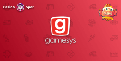 gamesys hersteller casino