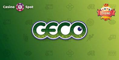 geco gaming group hersteller casino