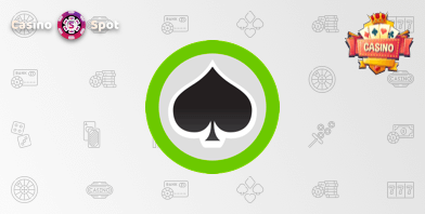 ho gaming hersteller casino