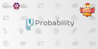 probability hersteller casino