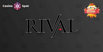rival hersteller casino