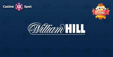 william hill hersteller casino