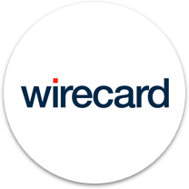 wirecard casinos online