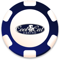 cool cat casino boni