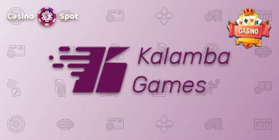 kalamba games hersteller casino