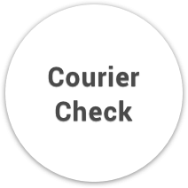 courier check casinos online