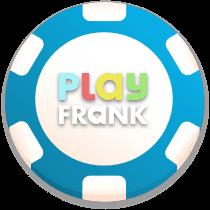 playfrank casino boni