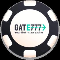 Gate777 Casino Bonus Codes 2021
