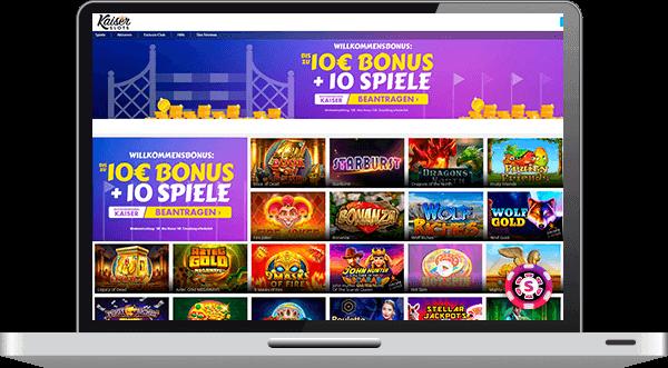 Good day 4 play casino