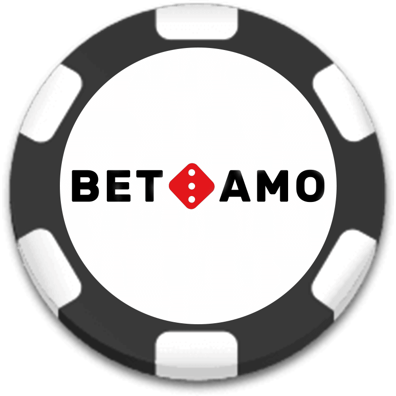 Online gambling sites no deposit