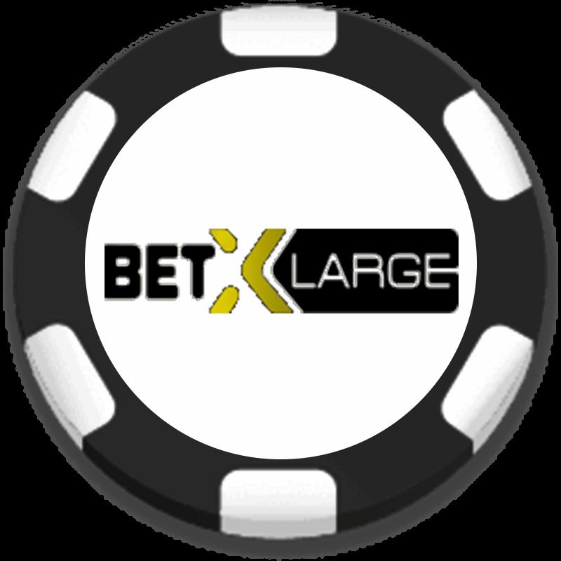 Top online roulette