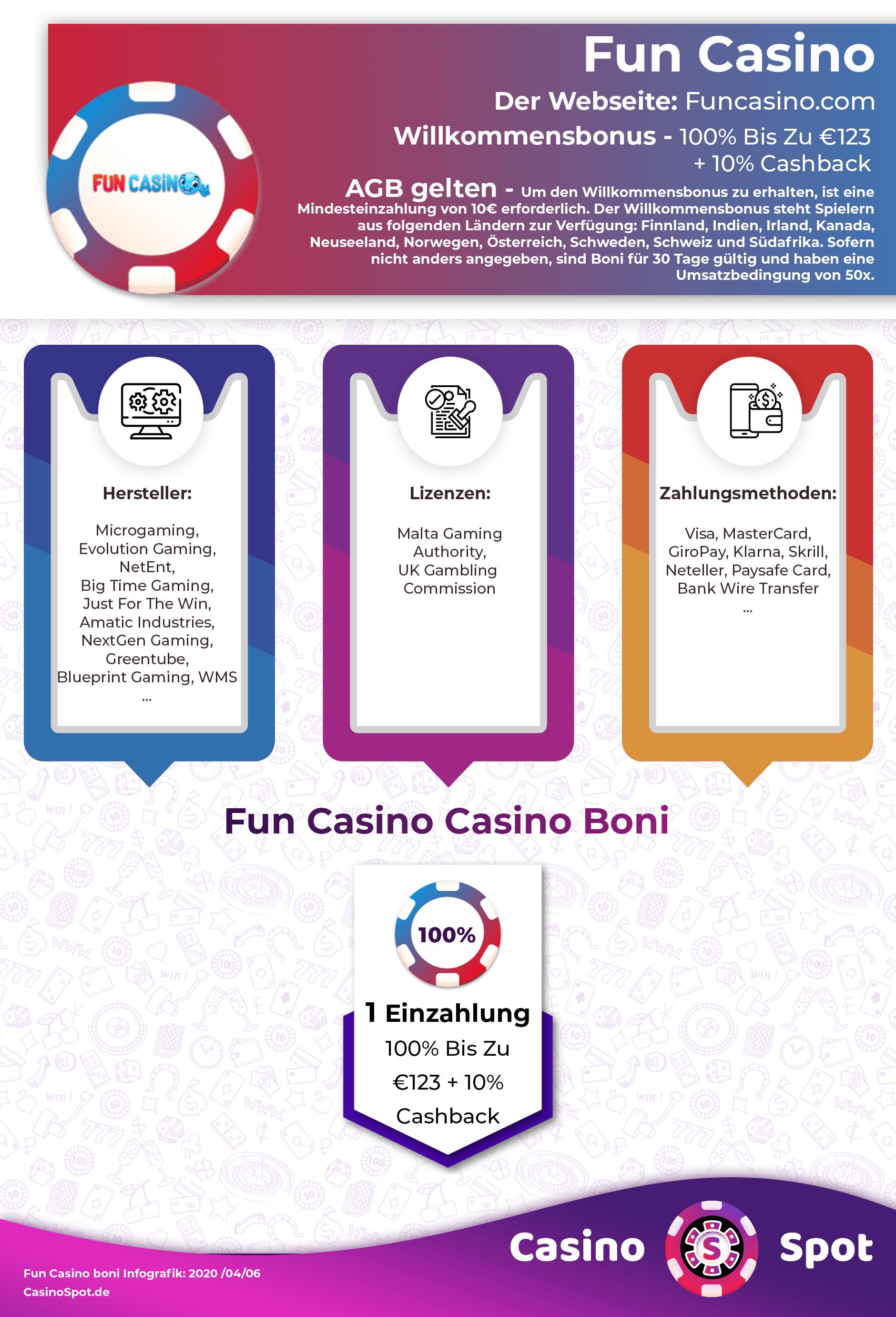 Captain Jack Casino Bonus Codes 2021