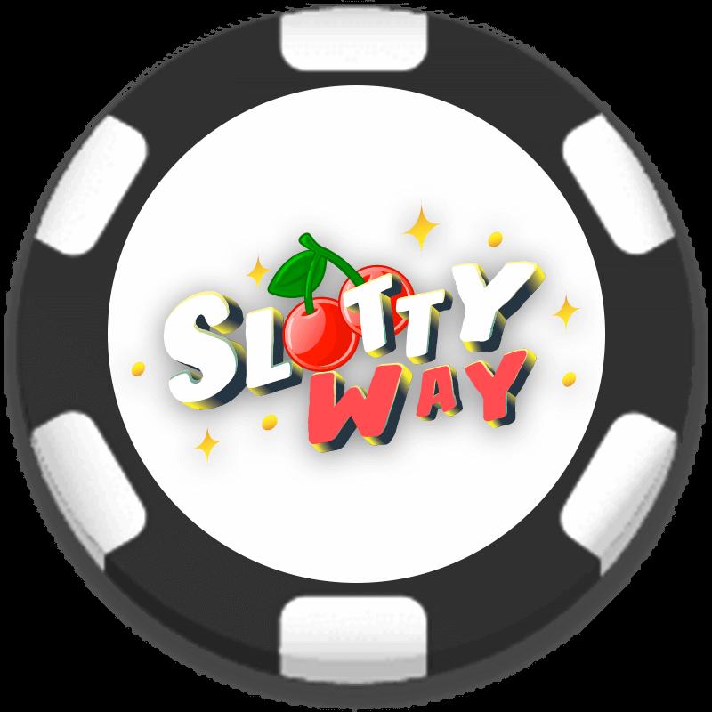 Slottyway Casino Bonus Codes 2021