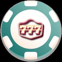 777 casino boni