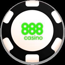200% + £88 fp ersteinzahlungsbonus bei 888 casino bonus