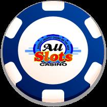 10 free spins bei all slots casino bonus
