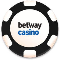 20 free spins bei betway casino bonus