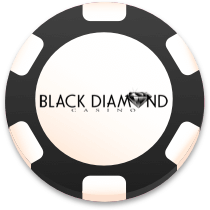25 free spins bei black diamond casino bonus