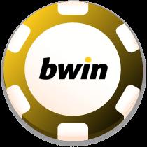 bwin casino boni