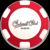 cabaret club casino boni