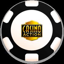 casino action boni