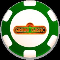 casino classic boni