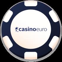 40 free spins bei casino euro bonus