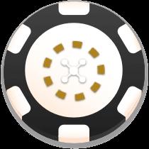 10 free spins bei casino extra bonus