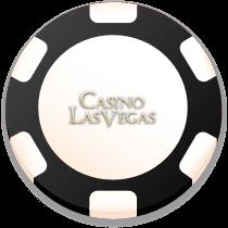 50 free spins bei casino las vegas bonus