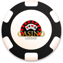 casino moons boni