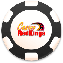 casino redkings boni