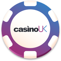 casino uk boni