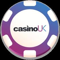 100% + £10 fc ersteinzahlungsbonus bei uk casino bonus