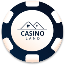 50 free spins bei casinoland bonus