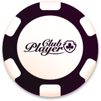 club player casino boni