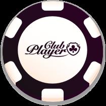 25 free spins bei club player casino bonus