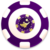 20 free spins bei desert nights casino bonus