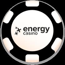 energy casino boni