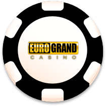 eurogrand casino boni