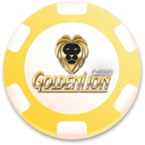 golden lion casino boni