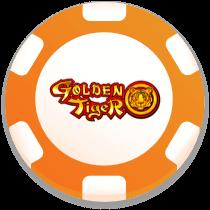 $/€/£1500 kostenlos spielen bei golden tiger casino bonus