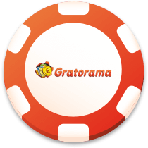$/€/£7 bonus ohne einzahlung bei gratorama casino bonus