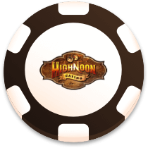high noon casino boni