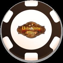 $25 bonus ohne einzahlung bei high noon casino bonus
